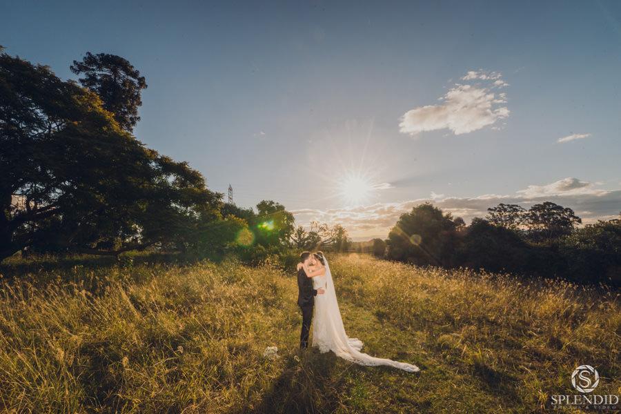 Conca D'oro Wedding - Renae & Nicholas 3