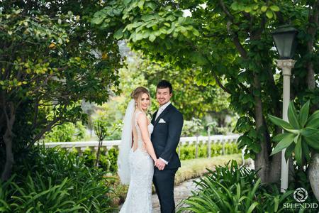 Visit wollongong wedding