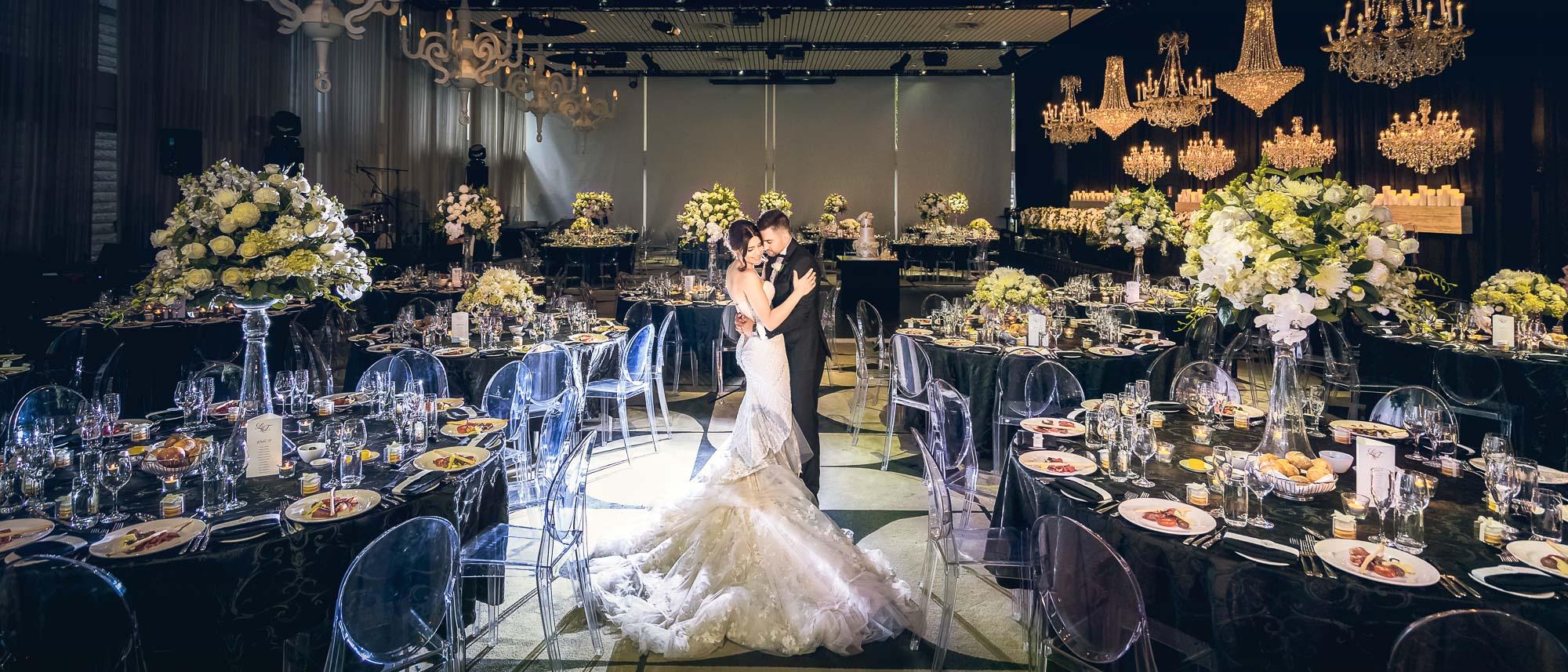 Wedding photos Sydney