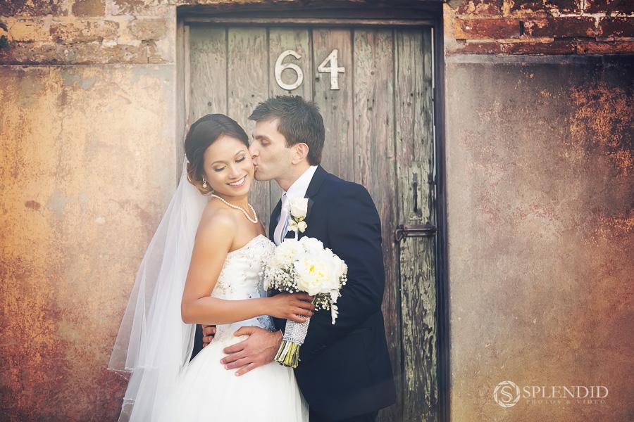 Italian Village Wedding Photography_SA-1