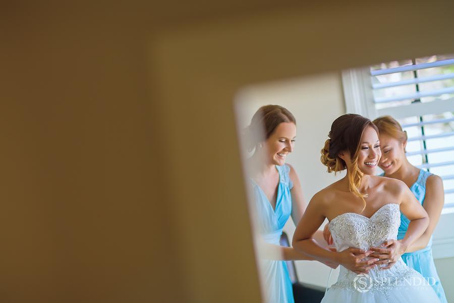 Italian Village Wedding Photography_SA-11
