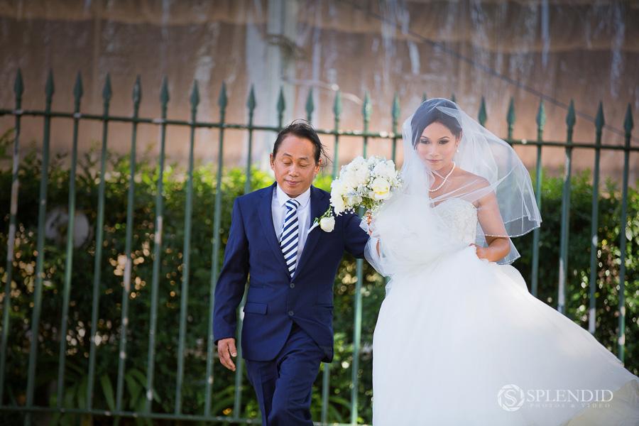 Italian Village Wedding Photography_SA-16