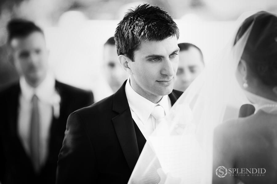 Italian Village Wedding Photography_SA-17