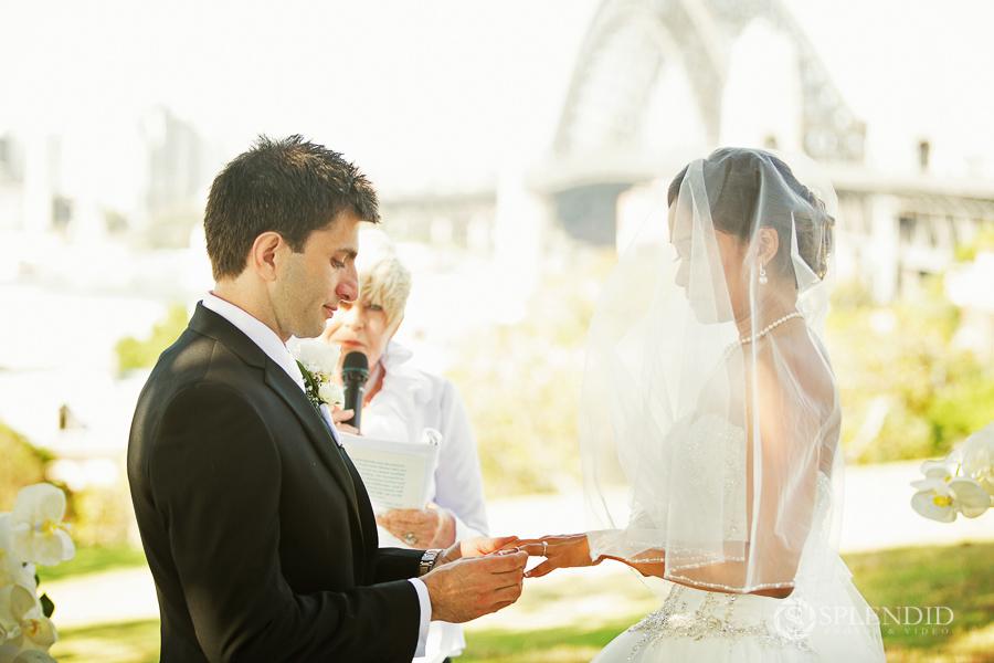 Italian Village Wedding Photography_SA-18
