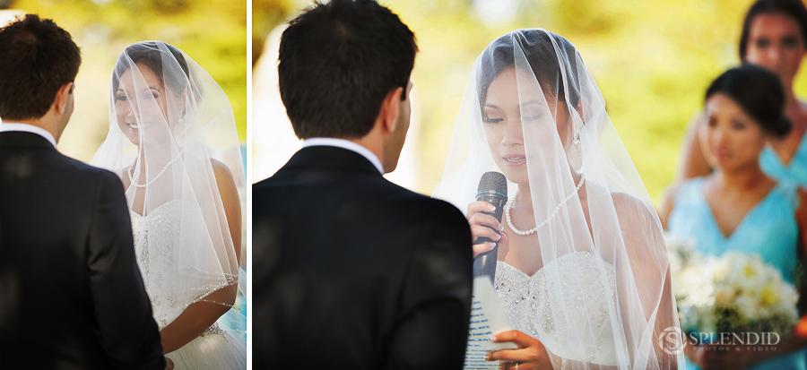 Italian Village Wedding Photography_SA-19