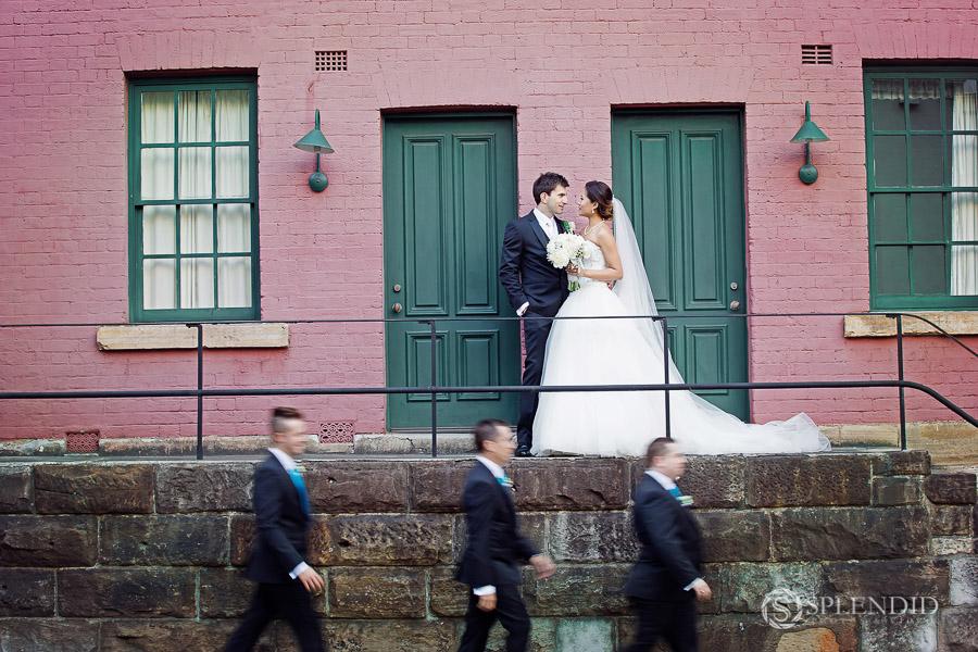 Italian Village Wedding Photography_SA-2