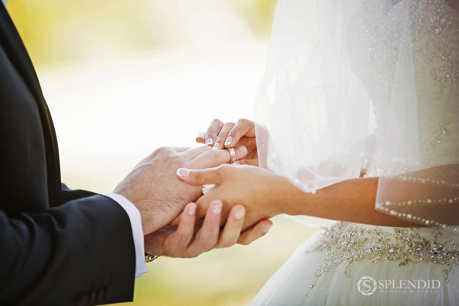 Italian Village Wedding Photography_SA-20