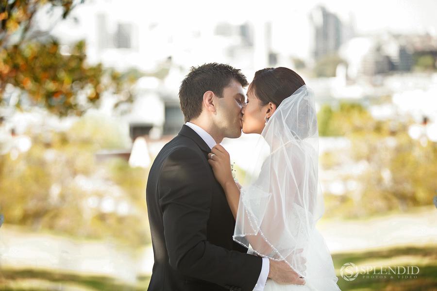 Italian Village Wedding Photography_SA-21