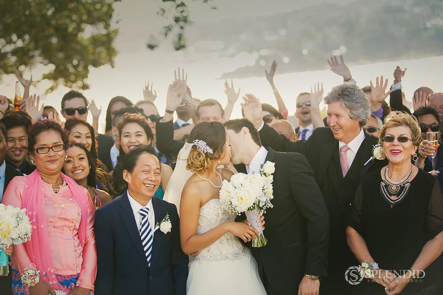 Italian Village Wedding Photography_SA-22