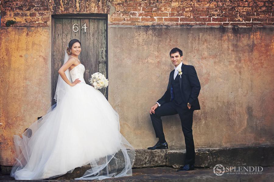 Italian Village Wedding Photography_SA-24
