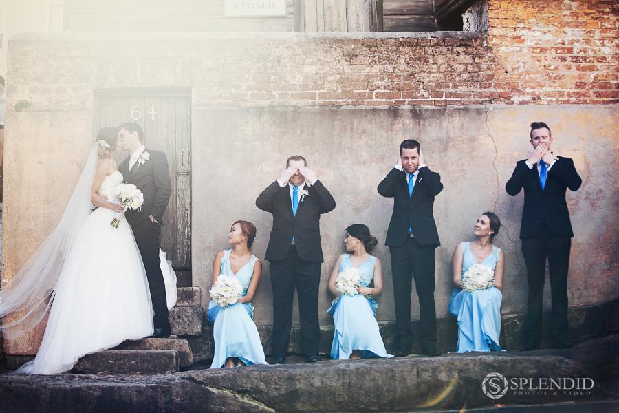 Italian Village Wedding Photography_SA-25