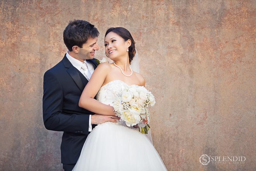 Italian Village Wedding Photography_SA-26