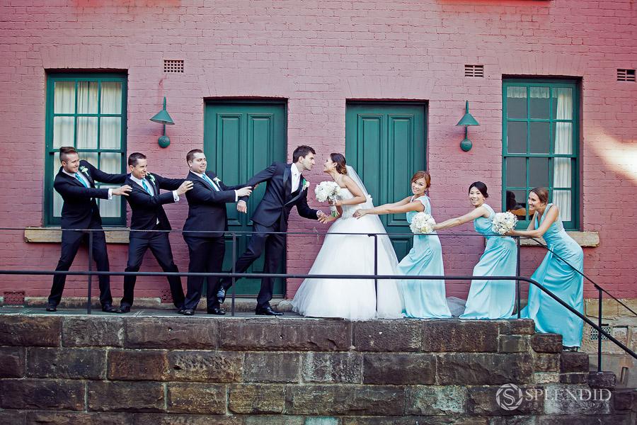 Italian Village Wedding Photography_SA-27