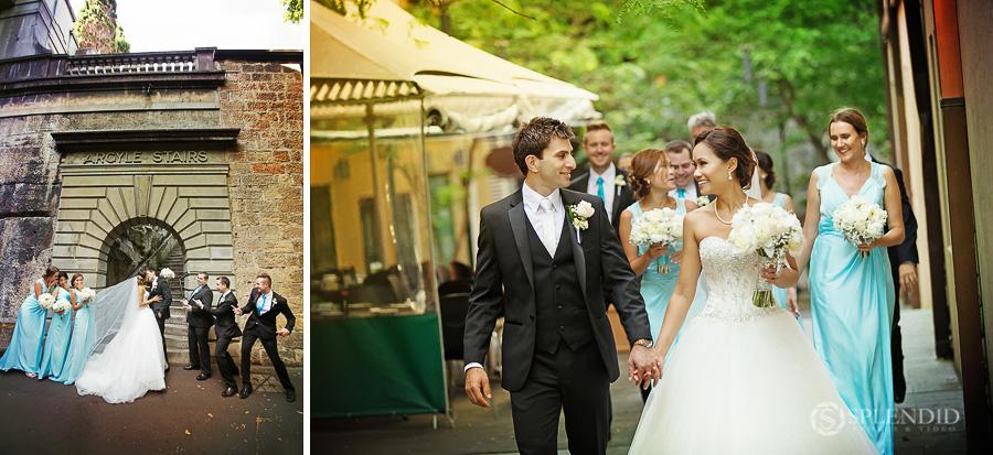 Italian Village Wedding Photography_SA-31