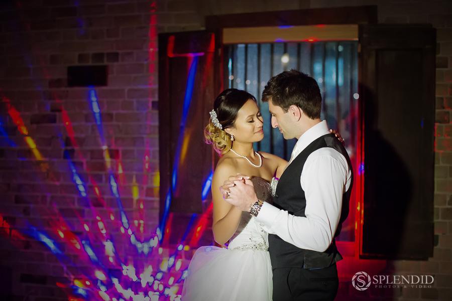 Italian Village Wedding Photography_SA-41