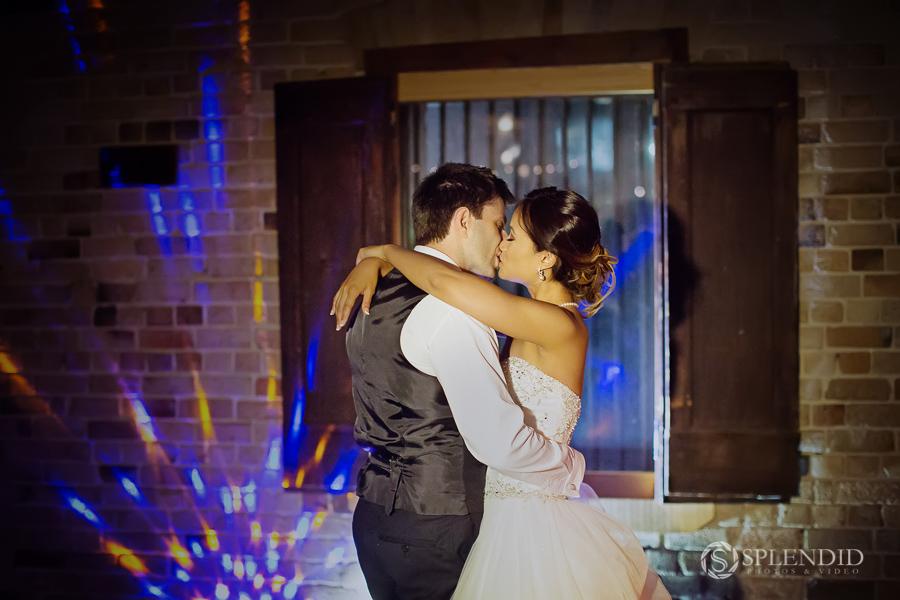 Italian Village Wedding Photography_SA-42