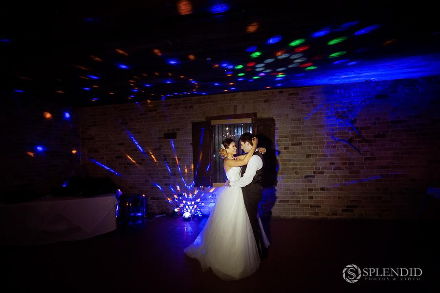 Italian Village Wedding Photography_SA-43