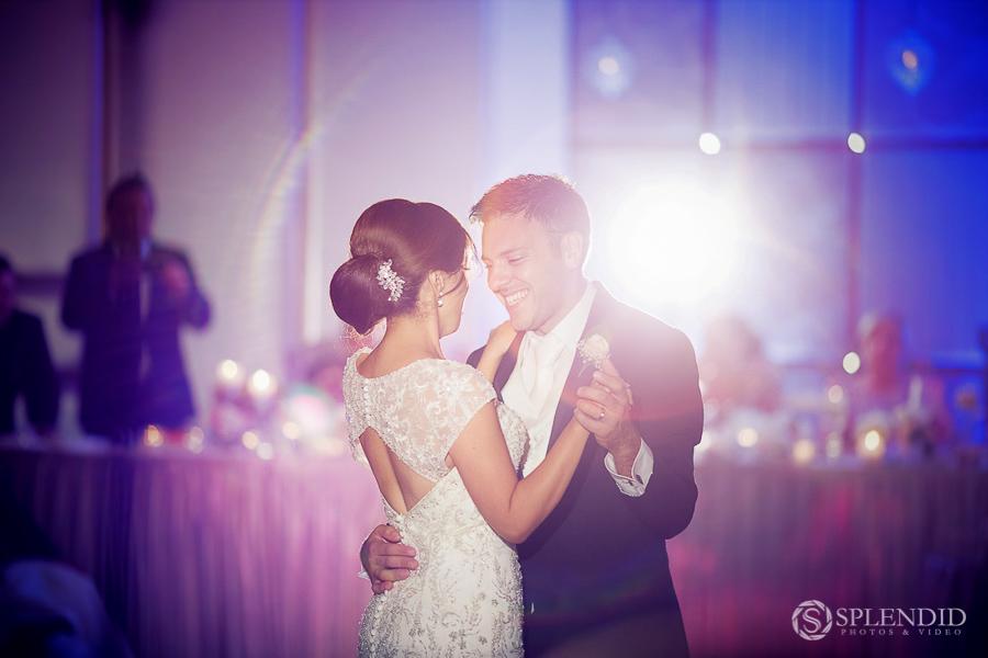 Conca Doro Wedding (JD)-1