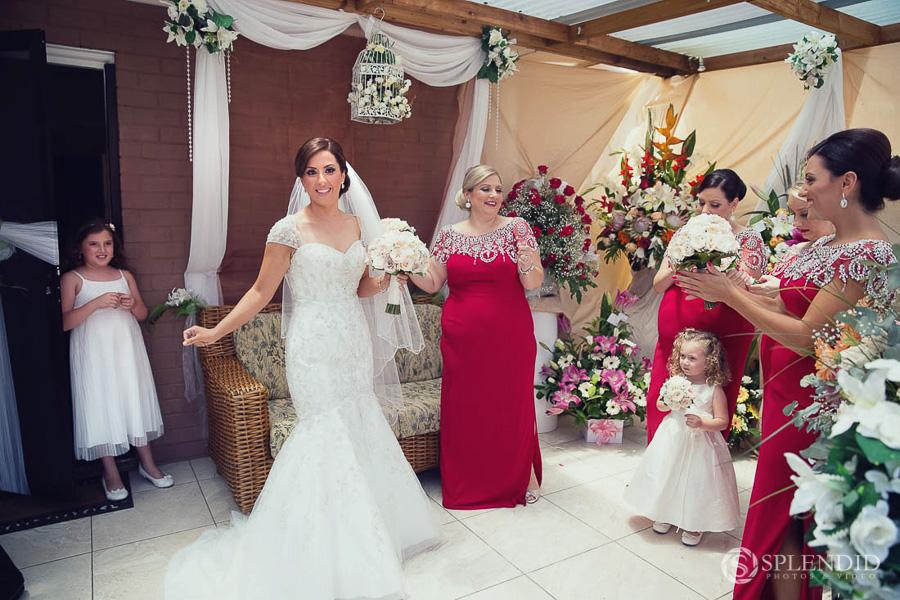 Conca Doro Wedding (JD)-10