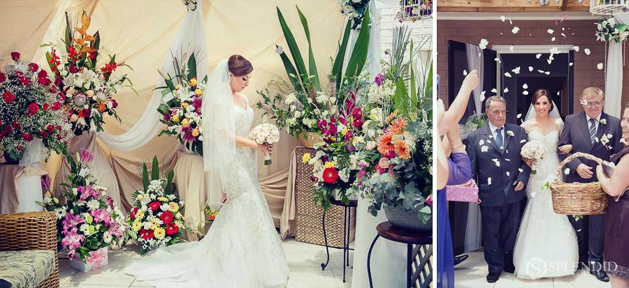 Conca Doro Wedding (JD)-11