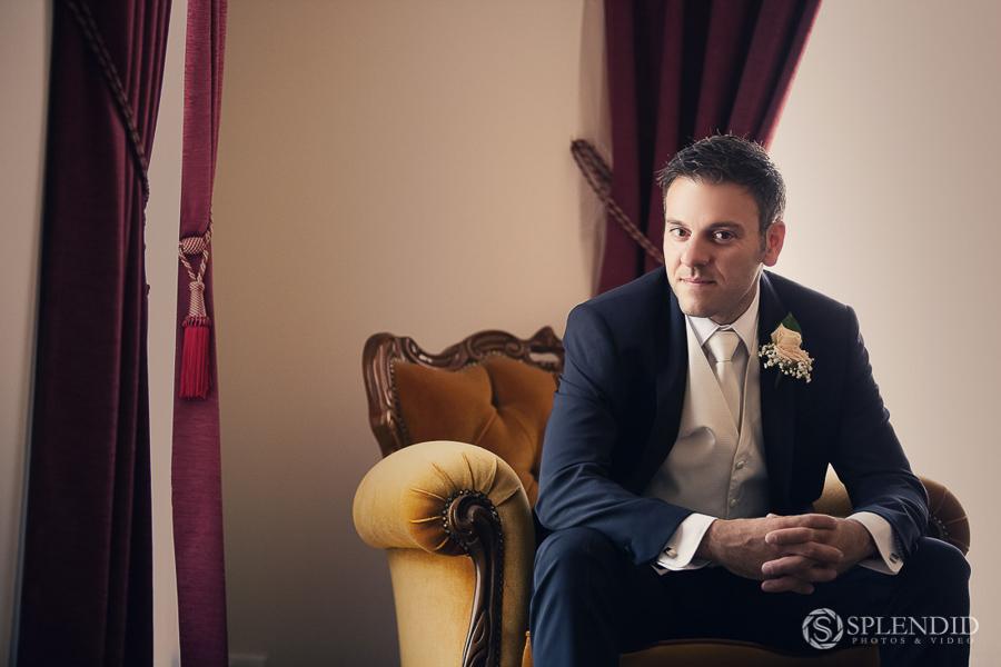 Conca Doro Wedding (JD)-15