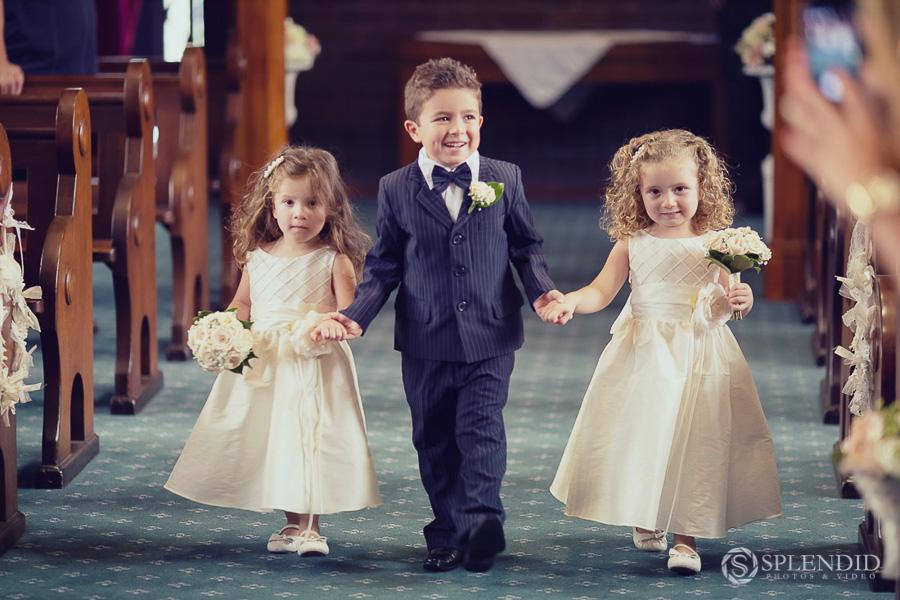 Conca Doro Wedding (JD)-17