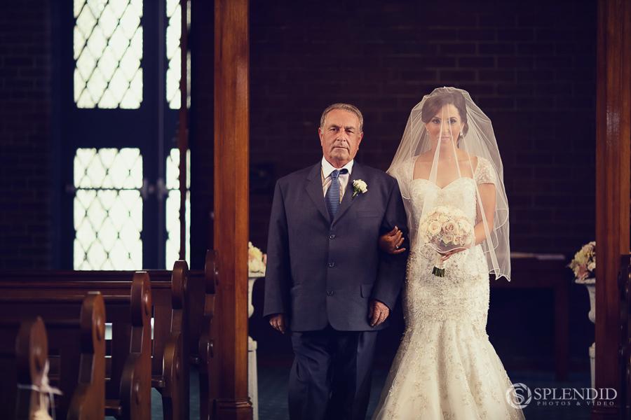 Conca Doro Wedding (JD)-18