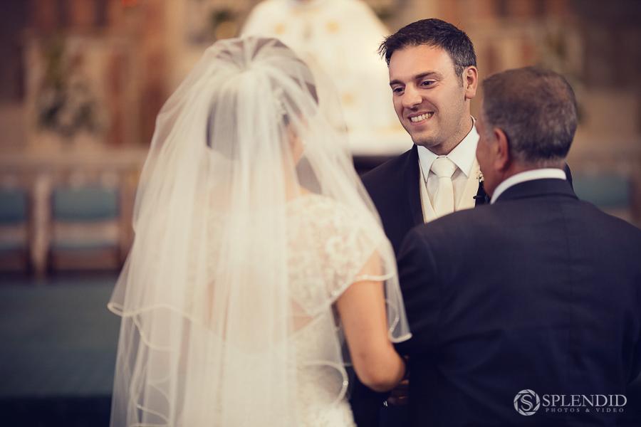 Conca Doro Wedding (JD)-19