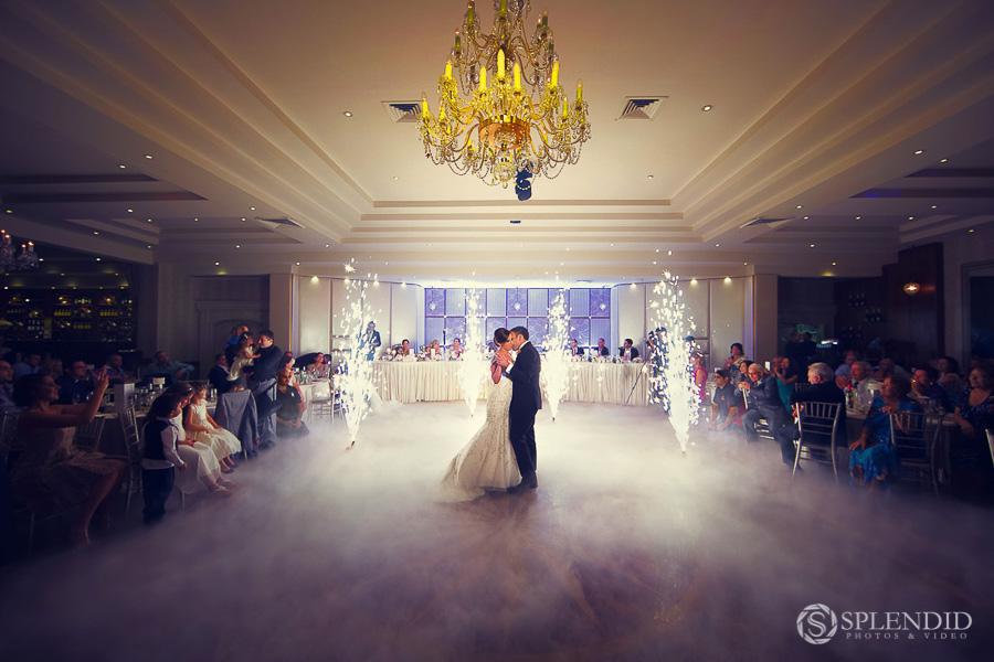 Conca Doro Wedding (JD)-2