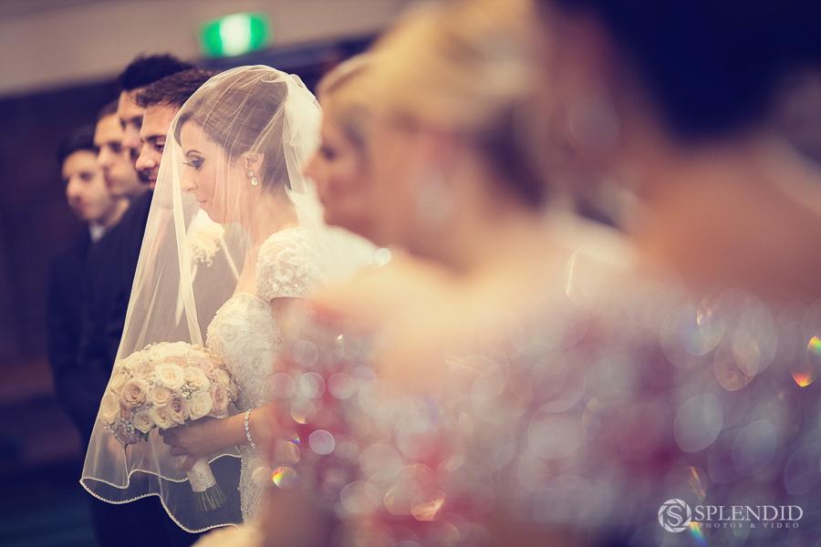 Conca Doro Wedding (JD)-20