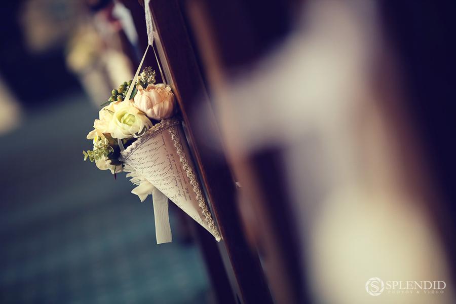 Conca Doro Wedding (JD)-21