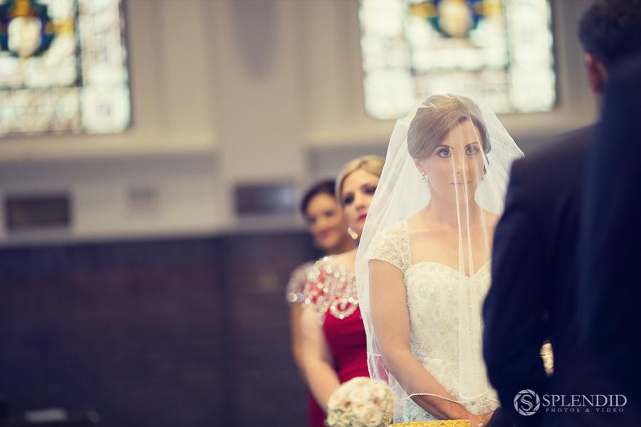 Conca Doro Wedding (JD)-23