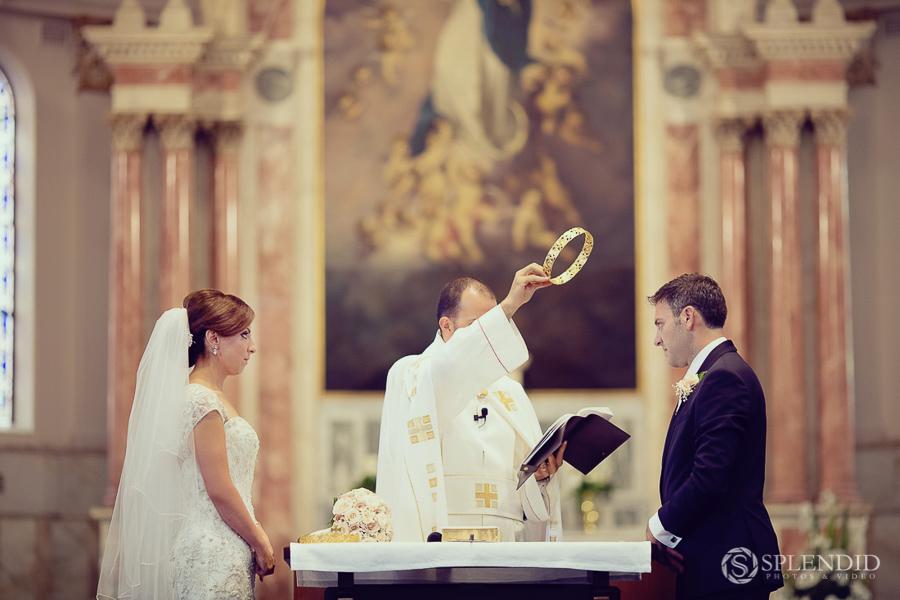 Conca Doro Wedding (JD)-24