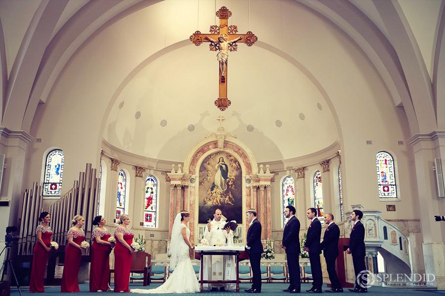 Conca Doro Wedding (JD)-25