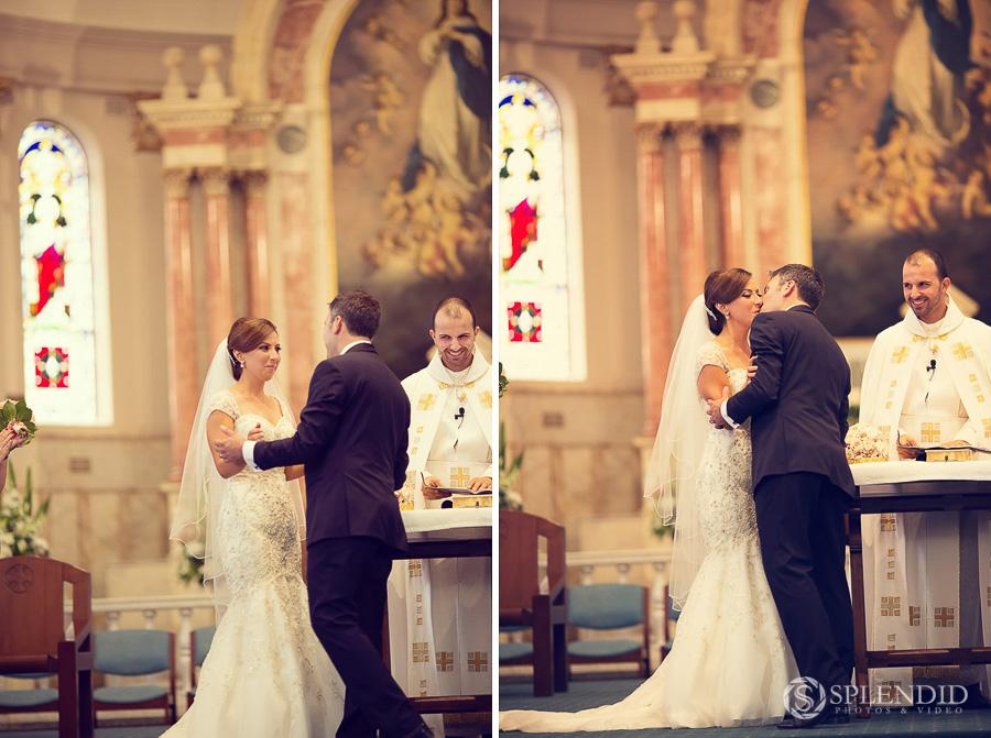 Conca Doro Wedding (JD)-26