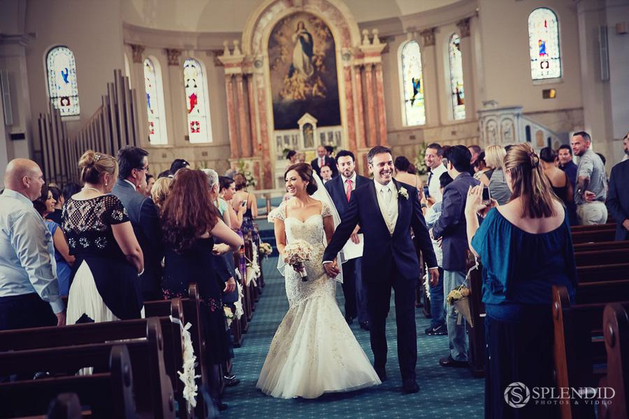 Conca Doro Wedding (JD)-27