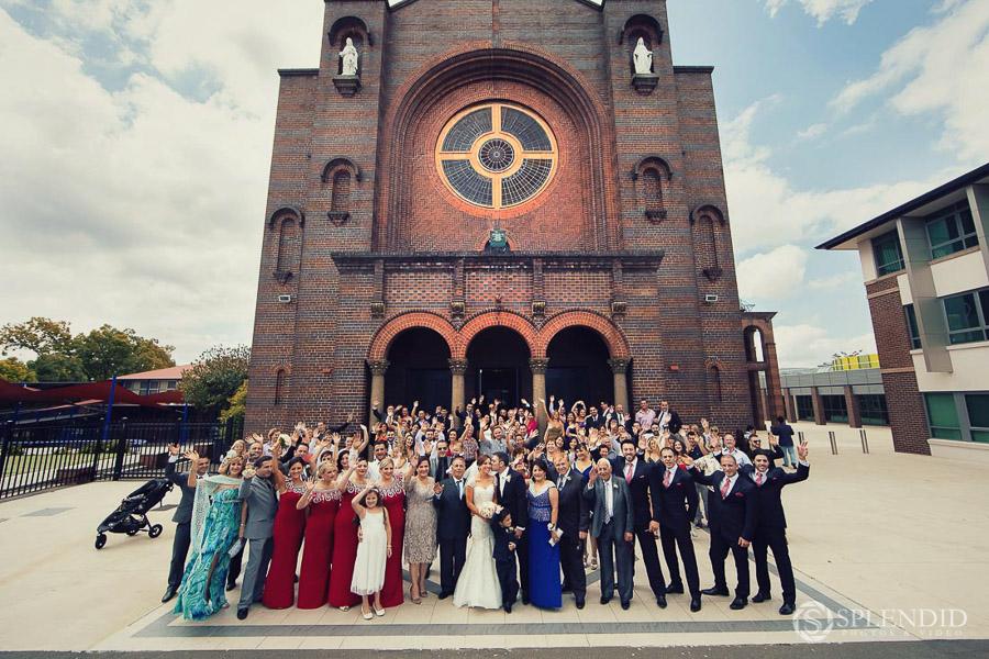 Conca Doro Wedding (JD)-28