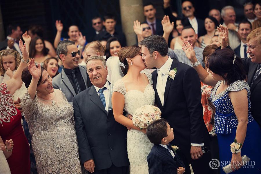 Conca Doro Wedding (JD)-29