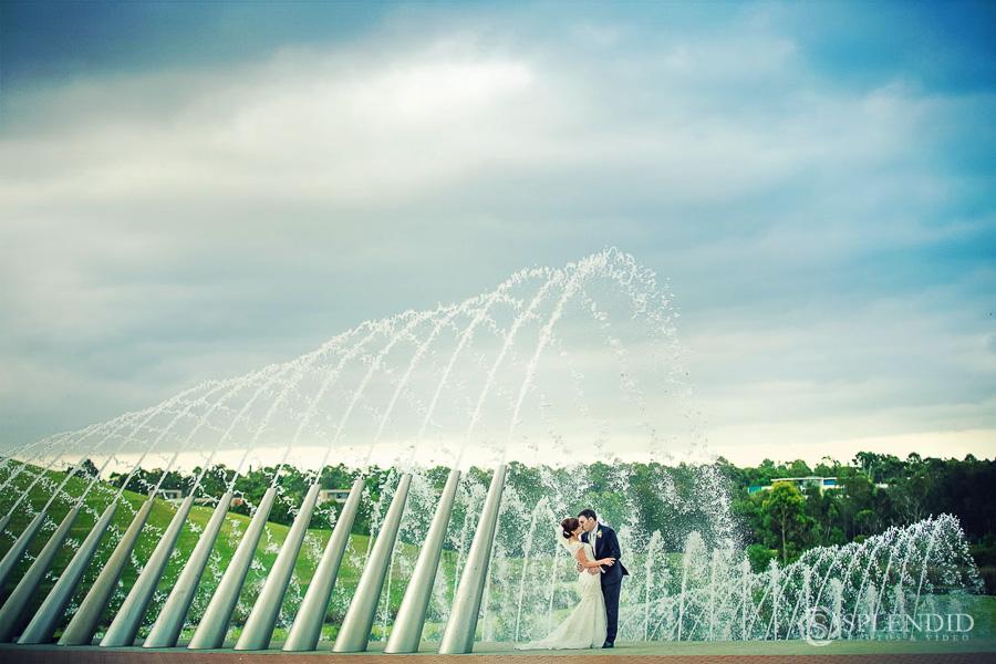 Conca Doro Wedding (JD)-3
