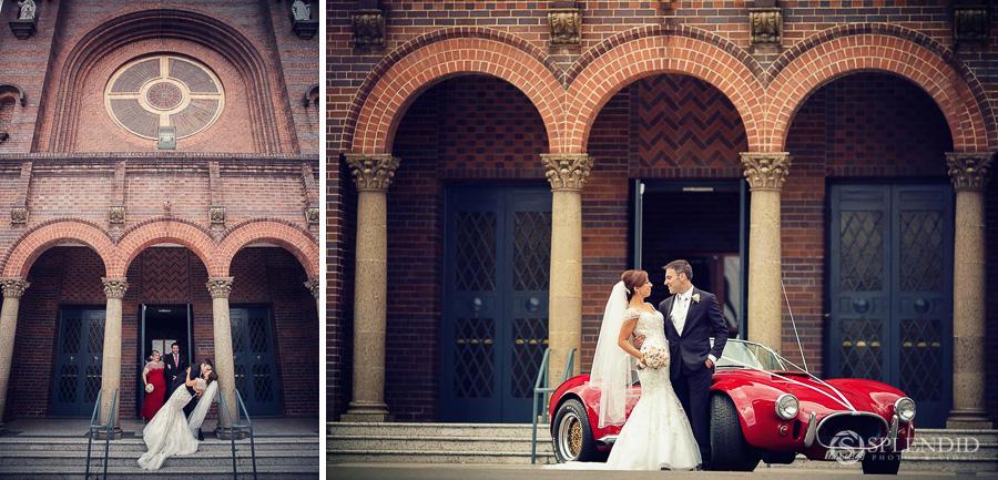 Conca Doro Wedding (JD)-30