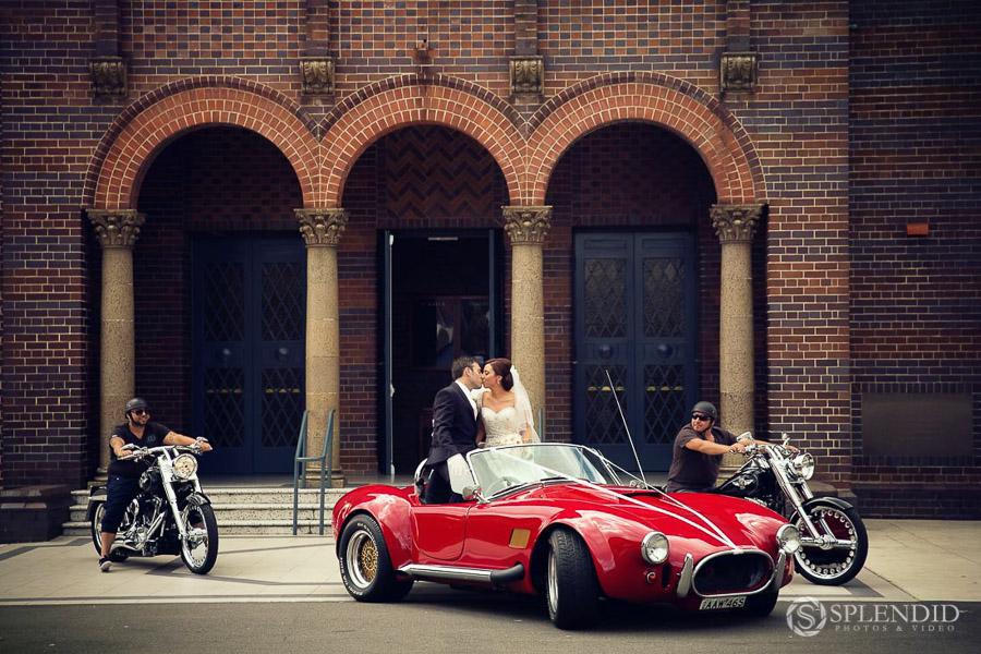 Conca Doro Wedding (JD)-31