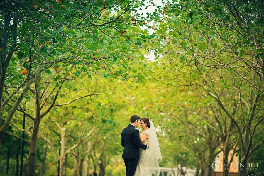 Conca Doro Wedding (JD)-32