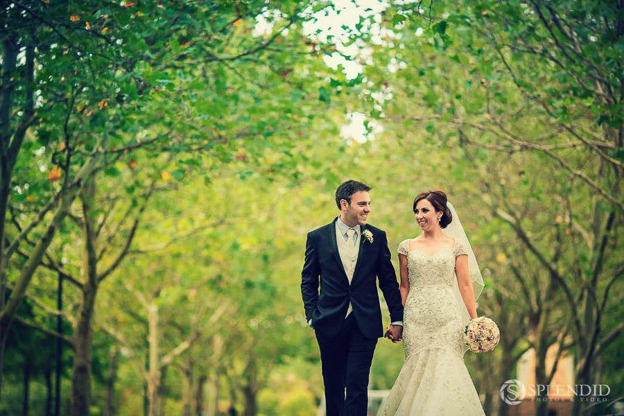 Conca Doro Wedding (JD)-33