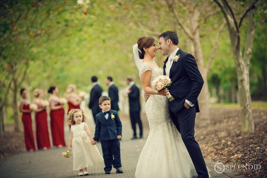 Conca Doro Wedding (JD)-34