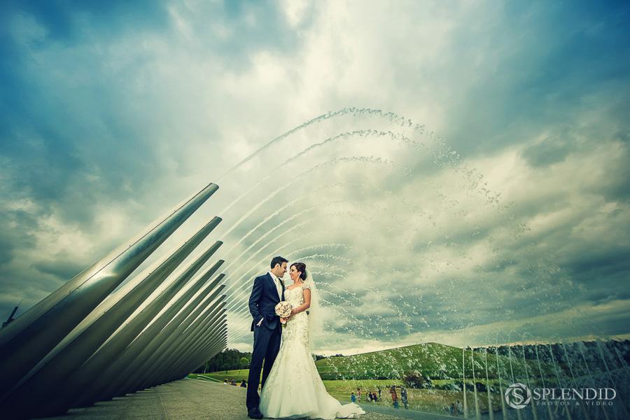 Conca Doro Wedding (JD)-35