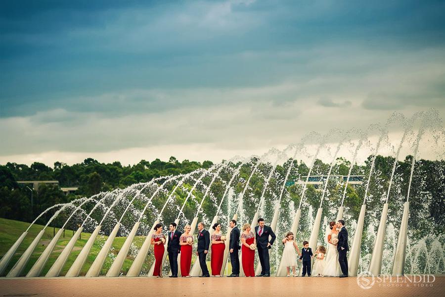 Conca Doro Wedding (JD)-37