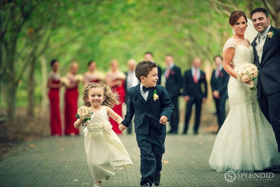 Conca Doro Wedding (JD)-38