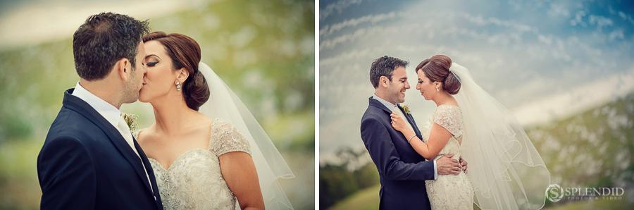 Conca Doro Wedding (JD)-39