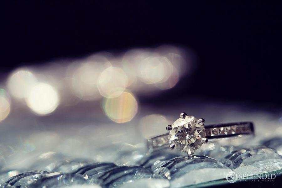 Conca Doro Wedding (JD)-4