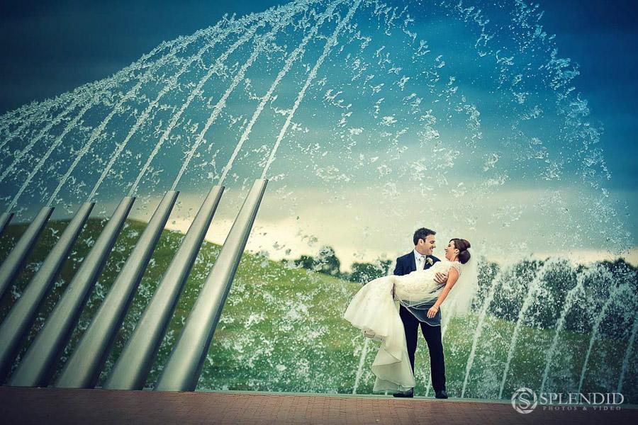 Conca Doro Wedding (JD)-40